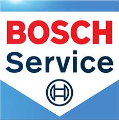 Otomist Otomotiv Bosch Car Service